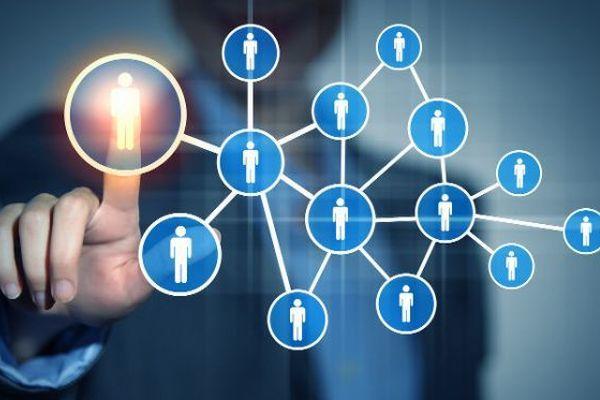Beberapa Hal Penting yang Perlu Diketahui Mengenai Software Pemasaran Marketing Otomatis