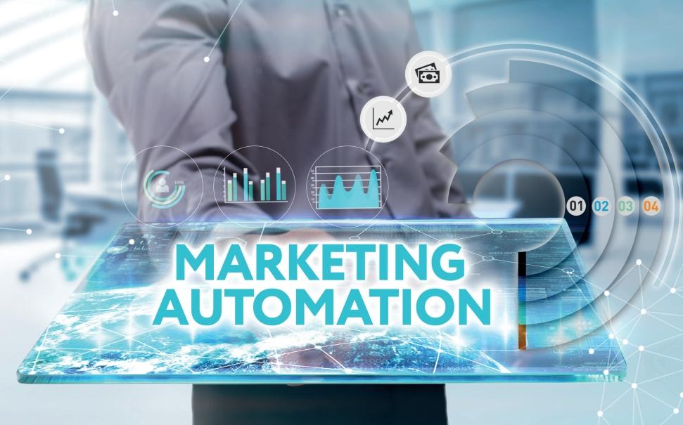 Keuntungan yang Bisa Kita Dapatkan dari Software Pemasaran Marketing Otomatis
