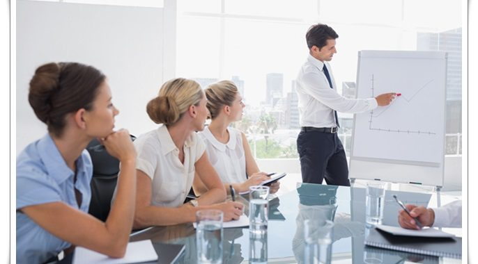 Pentingnya Menggunakan Software Pemasaran Marketing untuk Usaha Modern