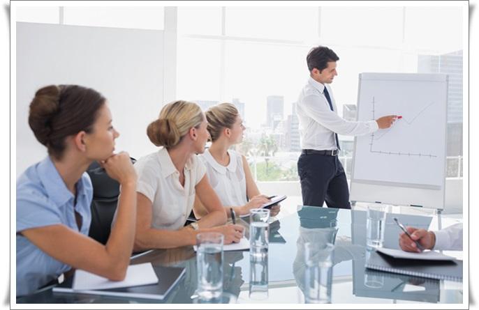 Pentingnya Menggunakan Software Strategi Pemasaran Marketing untuk Usaha Modern