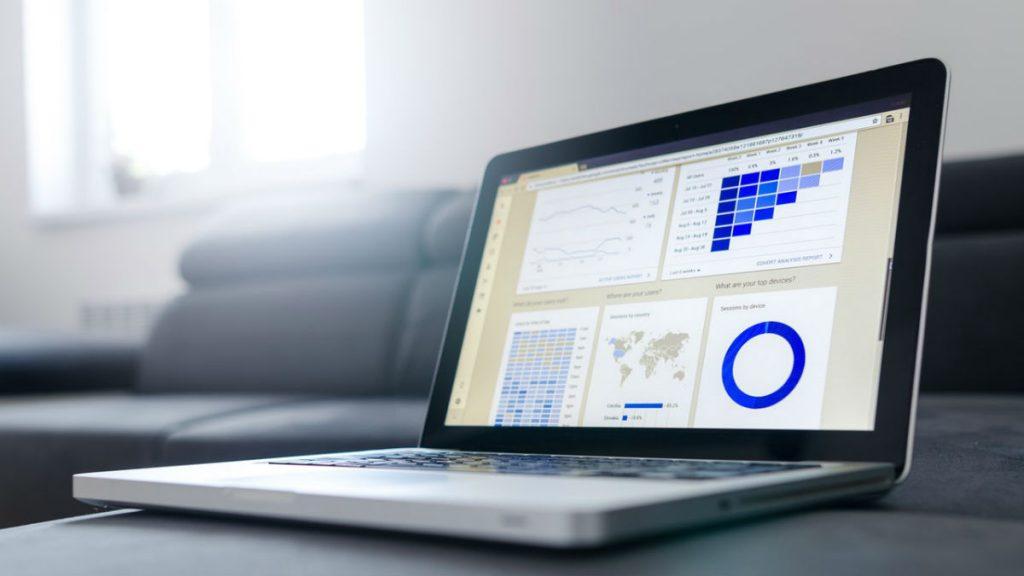 Perkembangan dari Software Pemasaran Marketing Otomatis