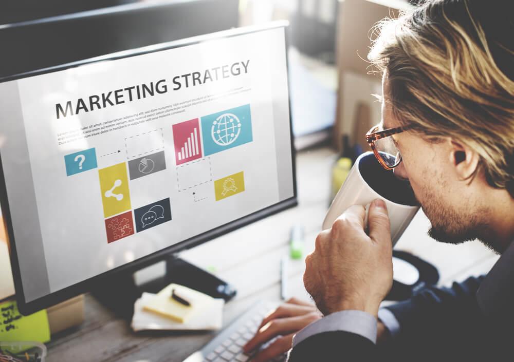 Kegunaan Software Pemasaran Marketing Otomatis