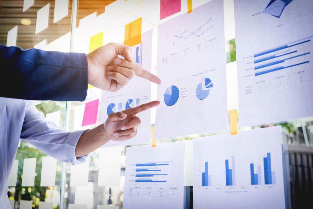 Mengenal Software Pemasaran Marketing Otomatis
